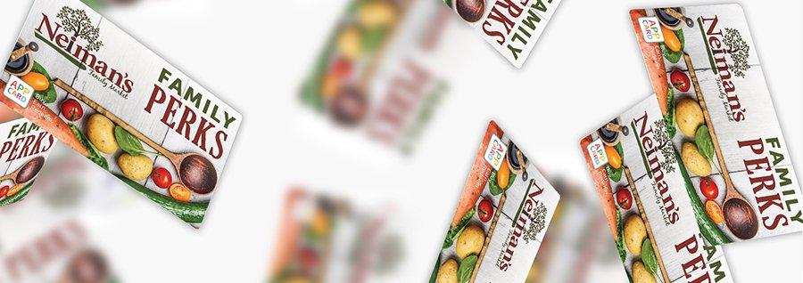 neimans-cards-2.jpg