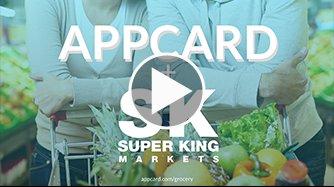 super-king-thumbnail.png